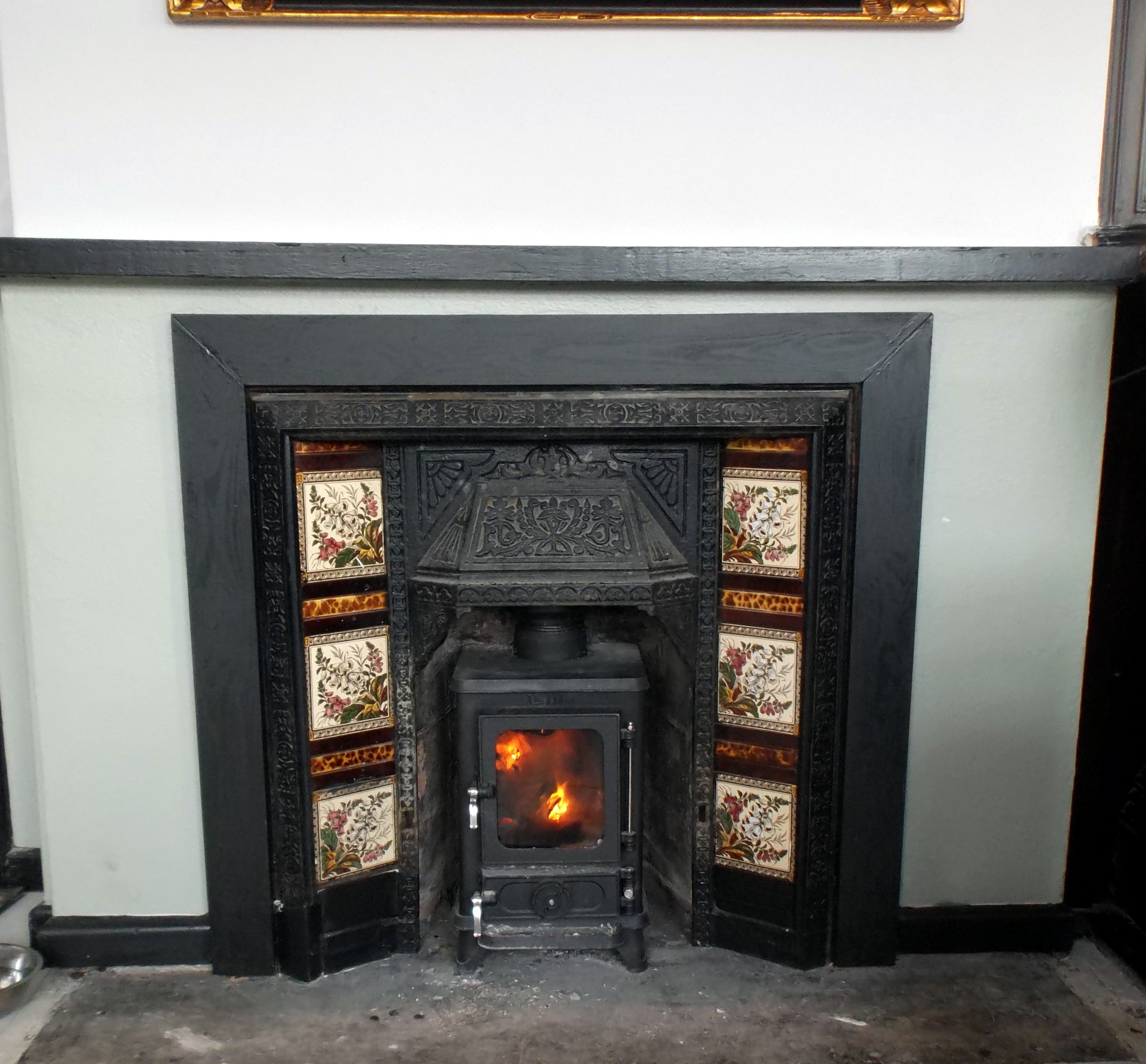 com with ebay iron cast fireplace victorian fireplaces gas antique l insert mccmatricschool detailed