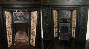 hobbit-stove-testimonial