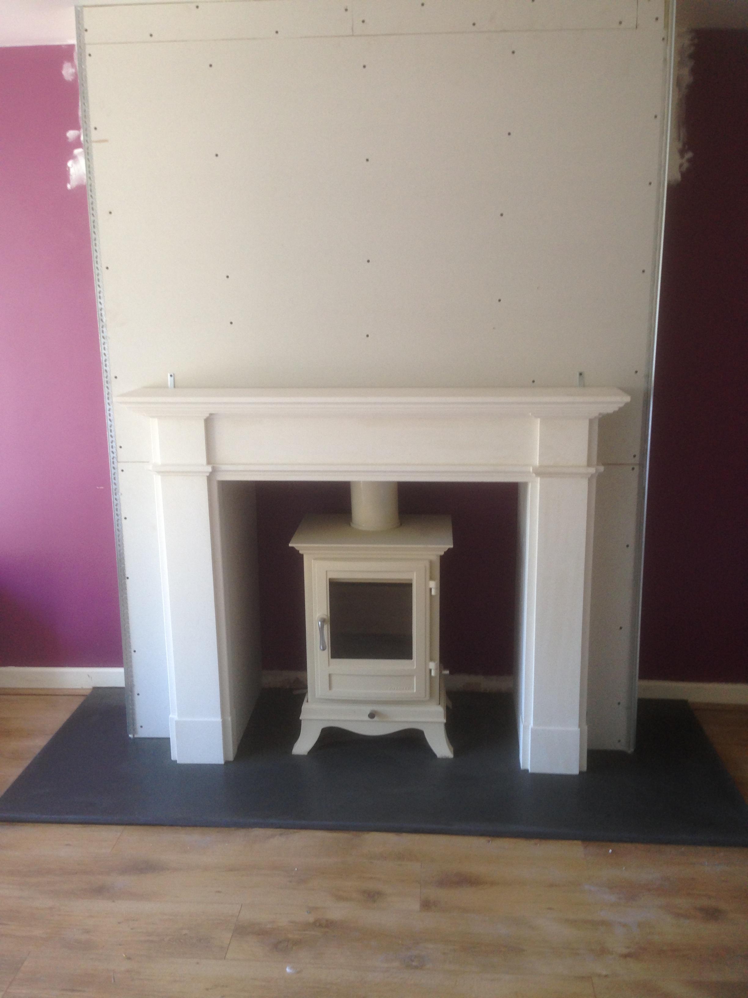 no fireplace or chimney u2013 no problem phoenix chimneys